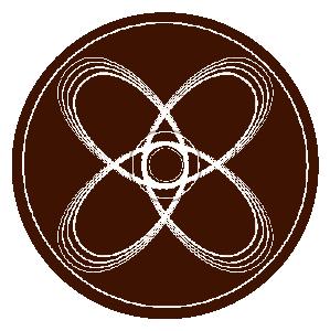 CSA_logo1_forside