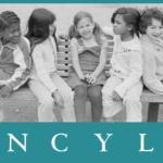 NCYL Logo
