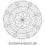 kontemplation_logo_med tekst