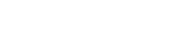 CSA_logo_web_menue_white