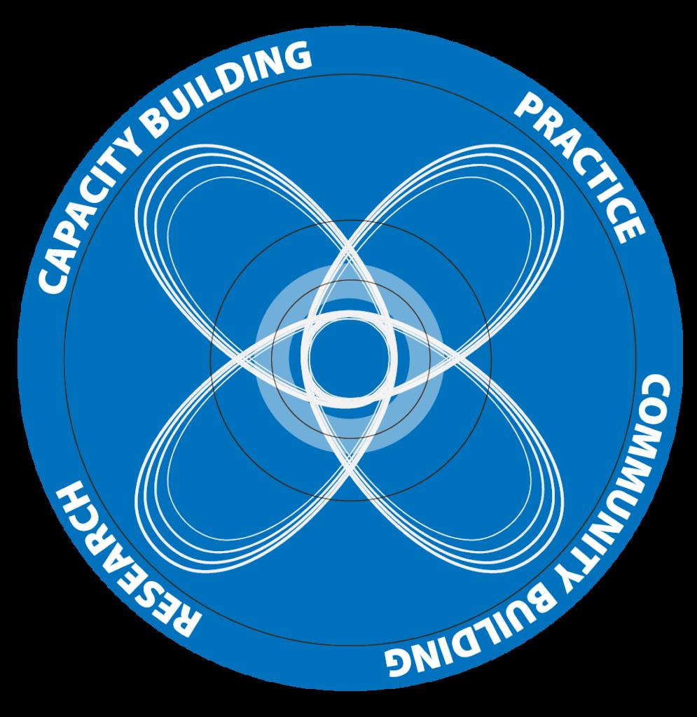 csa_logo_mandala_light_blue_Tegnebræt 1