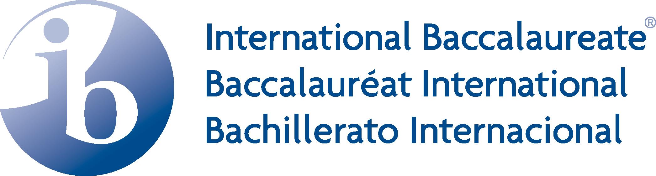IB_logo_SC
