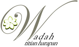 Wadah-Logo1