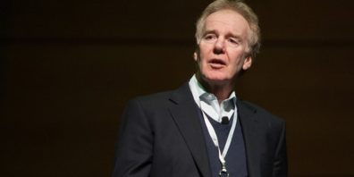 peter_senge_podcast_E18
