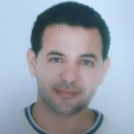cohort1_Abdulhafeez_Ahmad_Al_rantesee