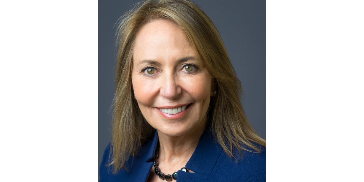 Pamela Cantor, M.D.