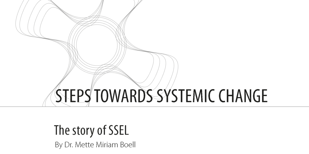 SSEL_stories_StepsTowardsSystemicChange_Jan19