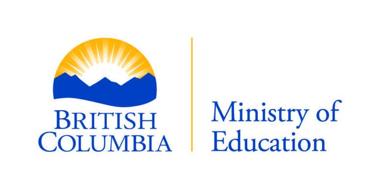 bc-ed-logo-768x387